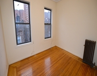 4 Bedrooms, Morningside Heights Rental in NYC for $3,450 - Photo 1