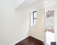 1 Bedroom, Bowery Rental in NYC for $2,200 - Photo 2