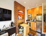 1 Bedroom, Lower East Side Rental in NYC for $2,575 - Photo 2