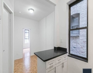 1 Bedroom, Chelsea Rental in NYC for $2,600 - Photo 1