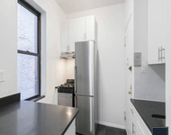 1 Bedroom, Chelsea Rental in NYC for $2,600 - Photo 2