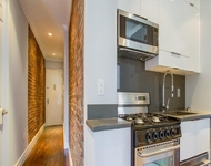 3 Bedrooms, East Harlem Rental in NYC for $3,753 - Photo 1