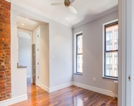 3 Bedrooms, East Harlem Rental in NYC for $3,753 - Photo 2