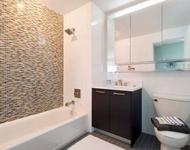1 Bedroom, Newport Rental in NYC for $2,935 - Photo 1