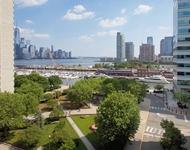 1 Bedroom, Newport Rental in NYC for $2,660 - Photo 1