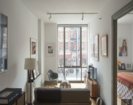 1 Bedroom, Boerum Hill Rental in NYC for $3,400 - Photo 2