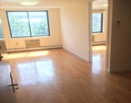 2 Bedrooms, South Slope Rental in NYC for $2,325 - Photo 1