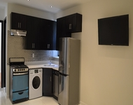 5 Bedrooms, Hamilton Heights Rental in NYC for $7,000 - Photo 1