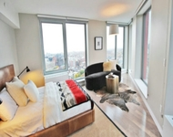 Studio, Prospect Heights Rental in NYC for $2,300 - Photo 1