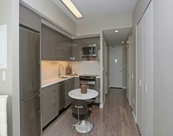 Studio, Prospect Heights Rental in NYC for $2,300 - Photo 2