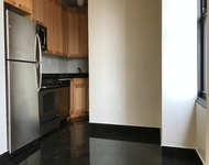 2 Bedrooms, East Village Rental in NYC for $5,700 - Photo 1
