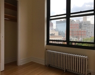 2 Bedrooms, East Village Rental in NYC for $5,700 - Photo 2