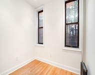 3 Bedrooms, Crown Heights Rental in NYC for $2,664 - Photo 2