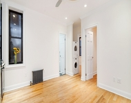 3 Bedrooms, Crown Heights Rental in NYC for $2,664 - Photo 1