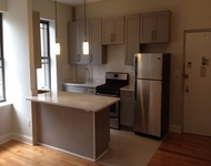2 Bedrooms, Crown Heights Rental in NYC for $2,131 - Photo 1