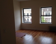 2 Bedrooms, Crown Heights Rental in NYC for $2,131 - Photo 2