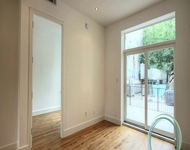 3 Bedrooms, East Williamsburg Rental in NYC for $4,445 - Photo 1