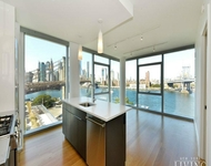 2 Bedrooms, DUMBO Rental in NYC for $6,735 - Photo 1
