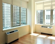 1 Bedroom, Tribeca Rental in NYC for $4,100 - Photo 2