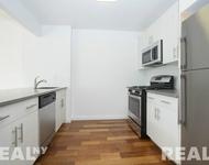 1 Bedroom, Alphabet City Rental in NYC for $2,979 - Photo 1