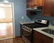 2 Bedrooms, Chinatown Rental in NYC for $3,200 - Photo 2