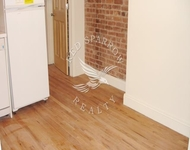 1 Bedroom, East Village Rental in NYC for $2,495 - Photo 1
