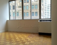 3 Bedrooms, Financial District Rental in NYC for $3,500 - Photo 2