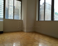 3 Bedrooms, Financial District Rental in NYC for $3,500 - Photo 1
