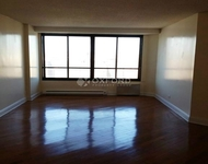 2 Bedrooms, East Harlem Rental in NYC for $2,915 - Photo 1