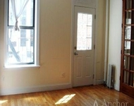 3 Bedrooms, Gramercy Park Rental in NYC for $7,145 - Photo 1