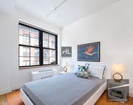 1 Bedroom, DUMBO Rental in NYC for $4,235 - Photo 2
