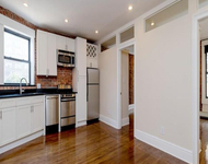 4 Bedrooms, Hudson Square Rental in NYC for $7,100 - Photo 2