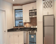 4 Bedrooms, Hudson Square Rental in NYC for $7,100 - Photo 1