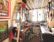 3 Bedrooms, Greenpoint Rental in NYC for $3,000 - Photo 2