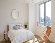 Studio, Fort Greene Rental in NYC for $2,675 - Photo 1