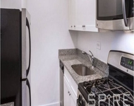 Studio, Sunnyside Rental in NYC for $1,800 - Photo 2