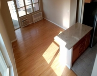 1 Bedroom, Tribeca Rental in NYC for $4,351 - Photo 2