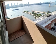 1 Bedroom, Tribeca Rental in NYC for $4,351 - Photo 1