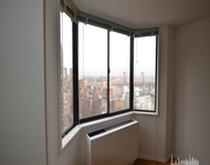 3 Bedrooms, Turtle Bay Rental in NYC for $4,000 - Photo 2