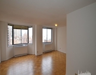 3 Bedrooms, Turtle Bay Rental in NYC for $4,000 - Photo 1