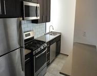 Room, Washington Heights Rental in NYC for $999 - Photo 1