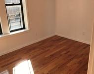 Room, Washington Heights Rental in NYC for $999 - Photo 2
