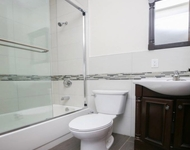 2 Bedrooms, Bushwick Rental in NYC for $2,150 - Photo 2