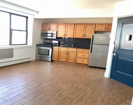 2 Bedrooms, Bushwick Rental in NYC for $2,150 - Photo 1