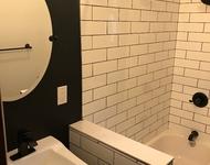 Room, Washington Heights Rental in NYC for $800 - Photo 1