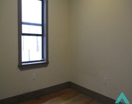 4 Bedrooms, Crown Heights Rental in NYC for $3,750 - Photo 2