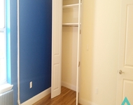 4 Bedrooms, Crown Heights Rental in NYC for $3,650 - Photo 2