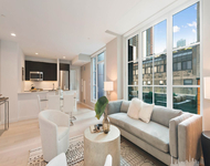 2 Bedrooms, Hell's Kitchen Rental in NYC for $6,210 - Photo 1