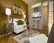 2 Bedrooms, Hell's Kitchen Rental in NYC for $4,487 - Photo 1