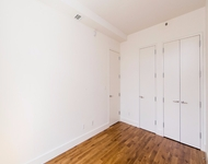 3 Bedrooms, East Williamsburg Rental in NYC for $4,995 - Photo 2